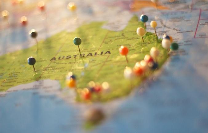 Australia.jpeg
