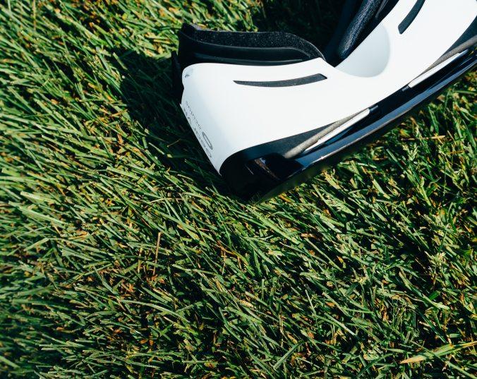 electronics-grass-lawn-532559