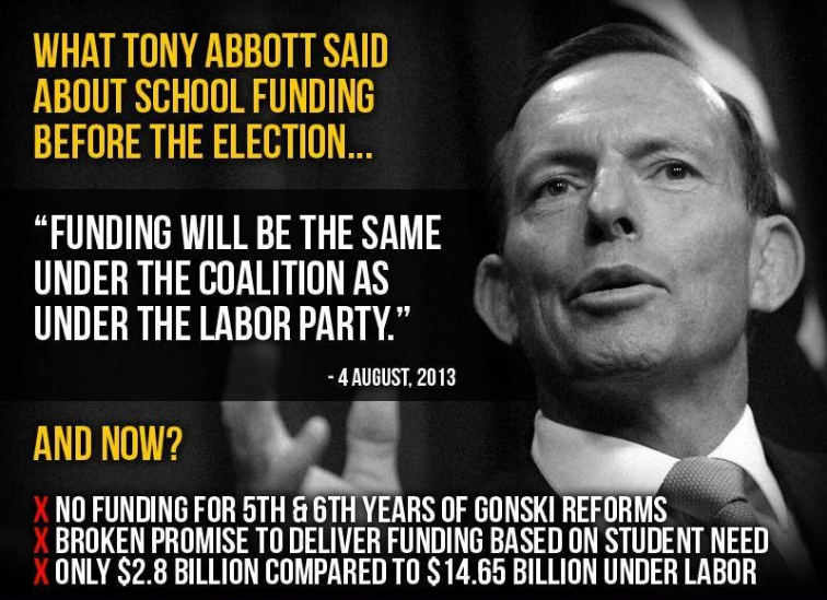 Screenshot-2018-4-17 Tony Abbott election promises - Google Search