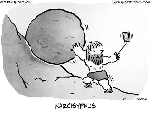 Narcisyphlis